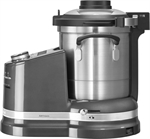 KITCHENAID Cook Processor 5KCF0104EMS/5