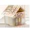 Modelo de reclamación al registrador por minuta de cancelación de hipoteca superior a lo establecido