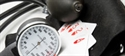 Hipertensión arterial: consejos para prevenirla