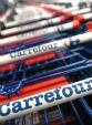 Carrefour resta el IVA también a las familias numerosas