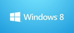 Windows 8: ¿merece la pena?
