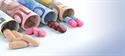 Compensaciones ante el copago farmacéutico en el País Vasco