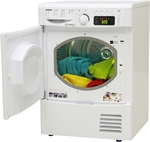 INDESIT EDPE 945 A2 ECO (EU)