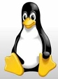 Tutorial para probar Linux en tu portátil