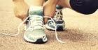 Las mejores zapatillas para runners