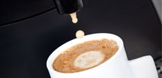 Cafeína: ¿necesaria o peligrosa?