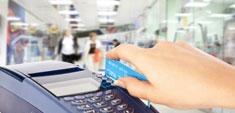 Comisiones bancarias: no paran de subir