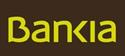 ¿Compraste acciones de Bankia?