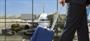 Los mejores aeropuertos