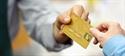 Tarjetas de crédito: úsalas con cabeza