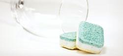 Detergentes para lavavajillas: cuál elegir