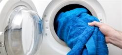 Lavasecadoras: solo para problemas de espacio