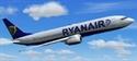 Ryanair deberá retirar 8 cláusulas abusivas tras una denuncia de OCU
