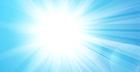 Paneles solares: sí, si nos dejan