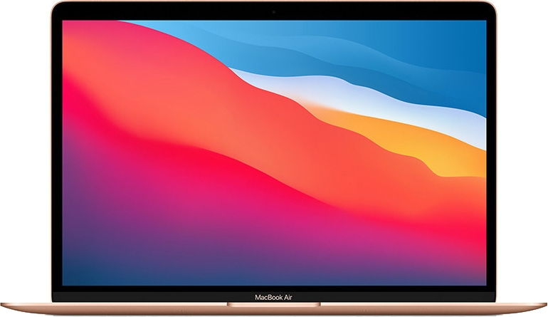 "MACBOOK AIR 13"" M1 256GB"