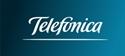 Multa a Telefónica por encadenar a los clientes con sus permanencias
