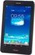 ASUS-Fonepad 7 ME175CG 8GB 3G