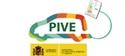 El plan Pive 8 reduce las ayudas una cuarta parte