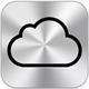 APPLE iCloud versión gratuita