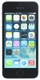 APPLE - iPhone 5s 32GB