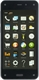 AMAZON Fire Phone 32 GB