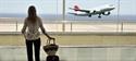 Webs de vuelos: más publicidad que realidad