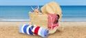 Las playas top del verano 2015