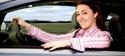 ¿Satisfecho con el seguro de tu coche?