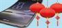 Los móviles y sus imitaciones chinas