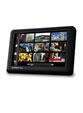 Garmin Nuvi 1490TV: tele en el GPS