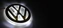 Las mentiras de Volkswagen se pagan