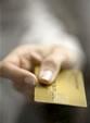 Nueva Ley de Servicios de Pago