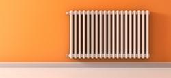 5 claves para ahorrar en calefacción