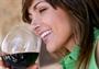 ¿Cuánto sabes de vinos?