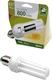 AUCHAN Eco energy - tubos 800lm