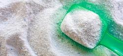 Detergentes: ¿sabemos cuál es mejor?