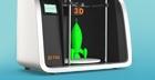 Impresoras 3D: no son ciencia ficción