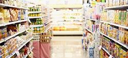 Supermercados: 823 € de ahorro medio