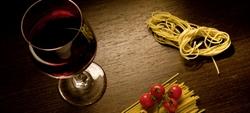 Nuestros tres vinos recomendados