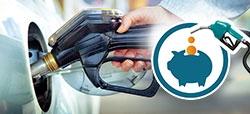 Más de 100.000 consumidores se han sumado a la I Compra Colectiva de Gasolina