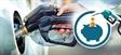 OCU lanza la I Compra Colectiva de Carburante