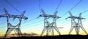 Empresas de servicios energéticos, qué son y para qué sirven