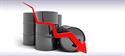 Lo que se esconde tras el precio de la gasolina