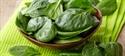 Antioxidantes, ¿lo tienes claro?