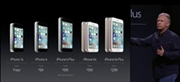 Apple se renueva con mucho más que smartphones