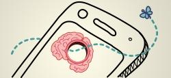 OCU denuncia a Apple, Samsung y otras marcas por publicidad engañosa