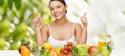 ¿Tienes buenos hábitos alimentarios?