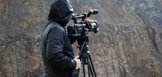 Cómo mejorar sus grabaciones en vídeo