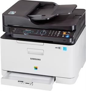 fc6898e0abb69 Análisis de SAMSUNG Xpress SL-C480FW   Comparador de Impresoras OCU