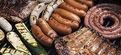La ciencia no dice que carne sea igual a cáncer